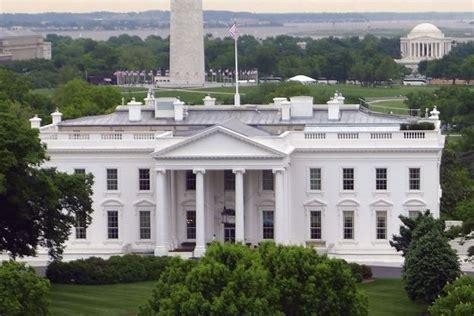 la maison de l indochine un intrus interpell 233 dans l enceinte de la maison blanche
