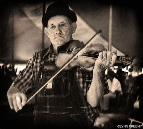 lynn freeny fine art images charts to help you better lynn freeny fine art images fiddle player loudon tennessee