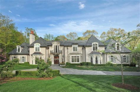 country mansion estate of the day 5 5 million country mansion in
