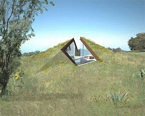 underground house how eco friendly are underground homes home improvement guide by dr prem