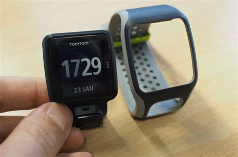 tomtom multi sport gps review expert reviews