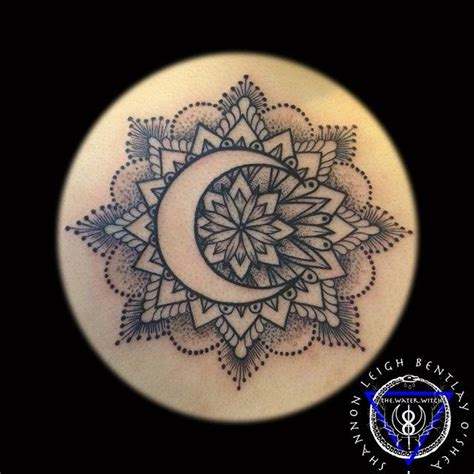 tattoo aftercare vancouver 1342 best images about tatt design inspiration on