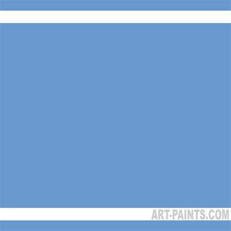 evening blue liquid fabric textile paints 27 evening blue paint evening blue color rit dye