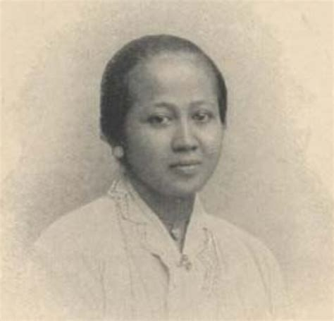 biography text of ra kartini setiaku d4 it a biographi of kartini