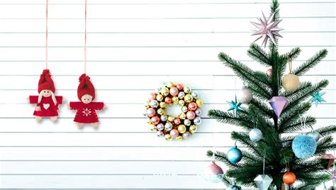real christmas trees ikea