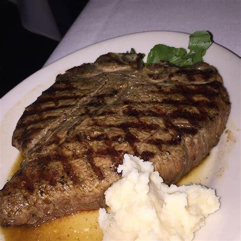 Morton S Steakhouse Gift Card - morton s the steakhouse sacramento restaurant sacramento ca opentable