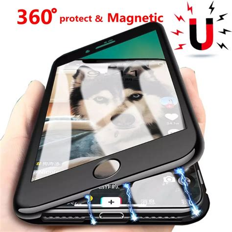 jual iphone        magnetic case