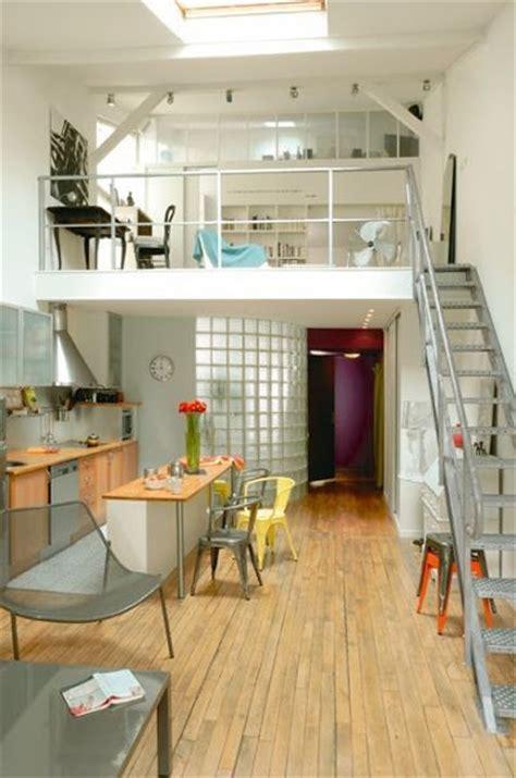 17 best ideas about mezzanine bedroom on