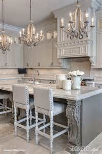 Elegant Kitchen Islands by 46 Creative And Elegant Hanging Kitchen Island Lights