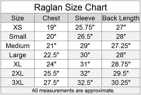 Kaostshirt Big Size Pool Boy 2xl 3xl 4xl rise shine cluckers raglan shirt
