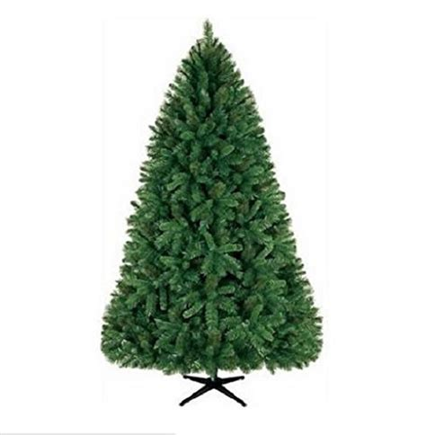 best artificial tree reviews of 2018 at topproducts com
