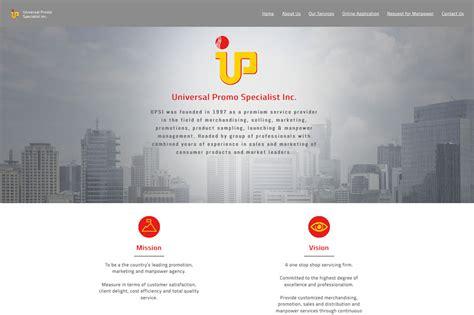 home based web designer jobs philippines home based web designer philippines homemade ftempo