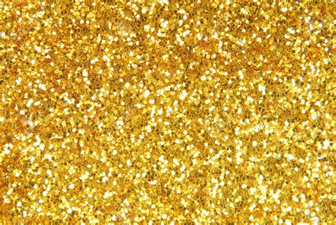 How To Decorate A Log Home by Gold Glitter Backgrounds Happy Holidays