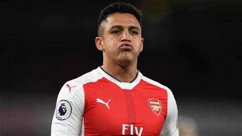 alexis sanchez crying sanchez hasn t asked to leave wenger