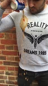 Next Promises New Ranges And Better Clothes by Reality Dreams Clothes Range Promise Never To Stain