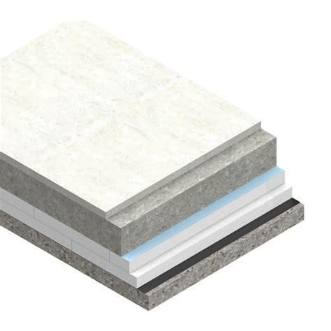 Rigid 010 X 140 X 50m kingspan styrozone n 300 r rigid extruded polystyrene 140mm 2 25m2 insulation superstore 174