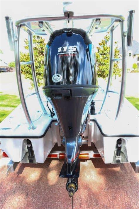 skiff brands 17 yellowfin skiff brand new the hull truth boating