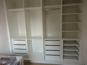 10 best ideas about guarda roupa planejado on pinterest interiores