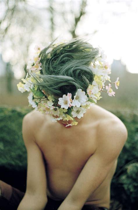 boys hair crown be confident via tumblr image 2849362 by taraa on