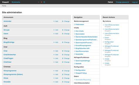 django tutorial stackoverflow django admin colours stack overflow