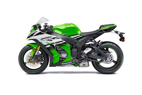 2015 kawasaki zx 10r celebrating 30 years of