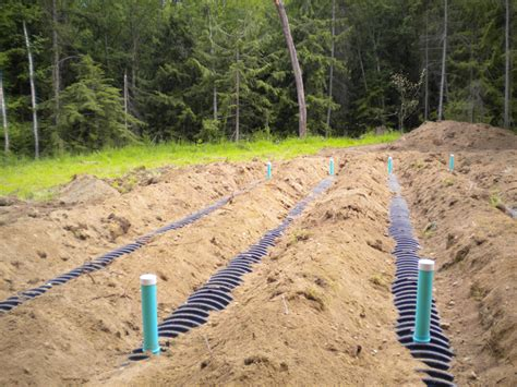buying a house with a septic system septic systems in oregon oregon first
