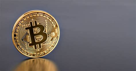 bitcoin the one hour guidance you need before investing in bitcoin or other cryptocurrency books alf s bitcoins to jo with