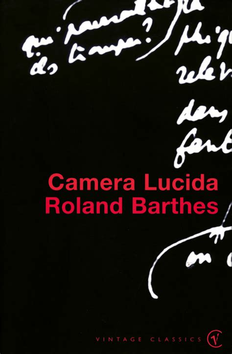 lucida barthes lucida roland barthes