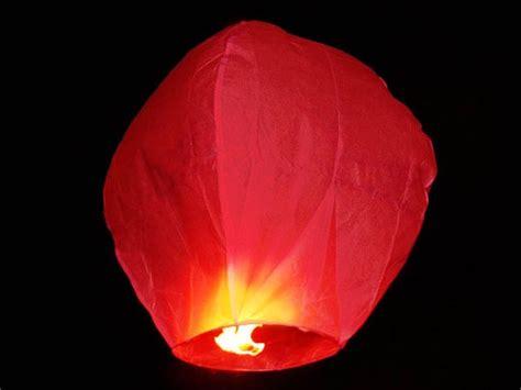 lanterne volanti ebay lanterne volante chinoise c 233 leste f 234 te soir 233 e