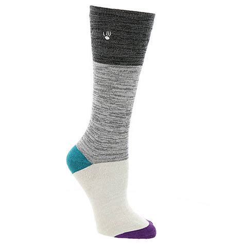 bearpaw sock bearpaw s terry boot sock color out of stock free shipping at shoemall