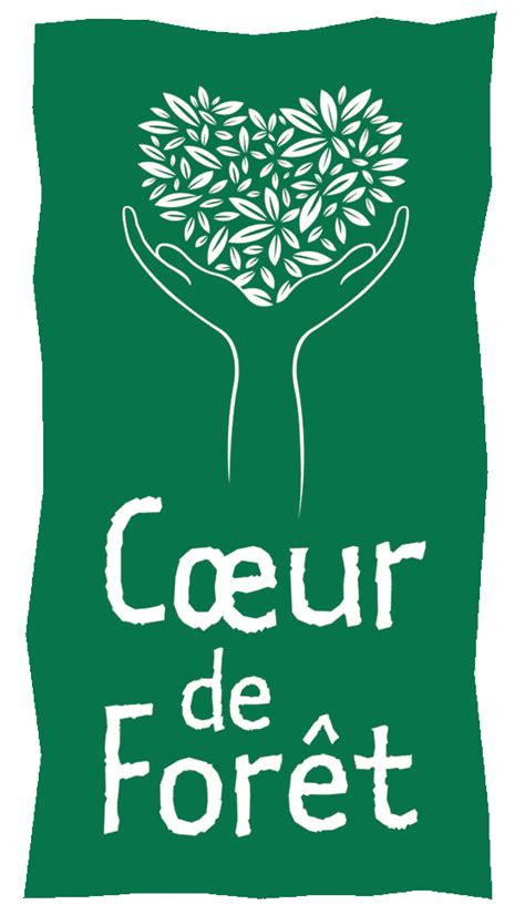 Coeur De La Foret association coeur de for 234 t graine pays de la loire