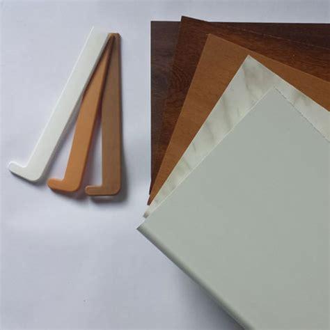 Innenfensterbänke Kunststoff by Innenfensterb 228 Nke In Top Qualit 228 T Zu G 252 Nstigen Preisen