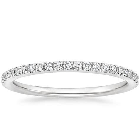 top women s wedding rings brilliant earth