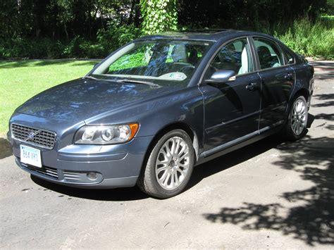 2005 volvo v70 review 2005 volvo v70 user reviews cargurus autos post
