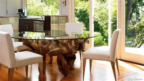 5 Best Dining Tables In India To Buy Online 2018 Best Dining Table Sets India