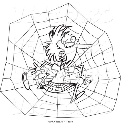 coloring pages websites spider web coloring pages