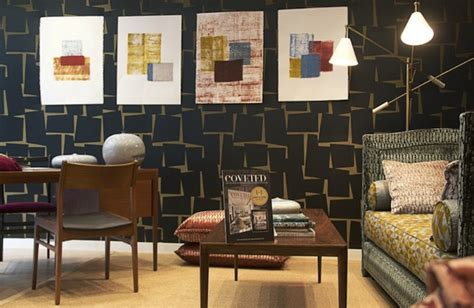 100 best home interior blogs get to know covet collector u0027s book u2013 the ultimate design coveted awards get to know the most coveted brands in the