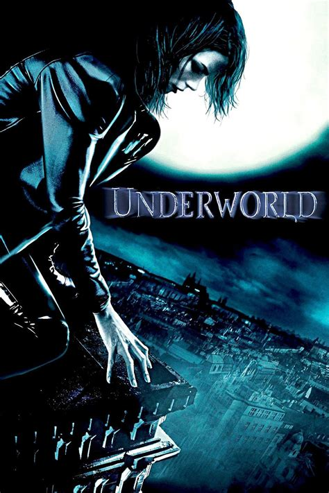 film underworld 1 motarjam watch underworld 2003 free online