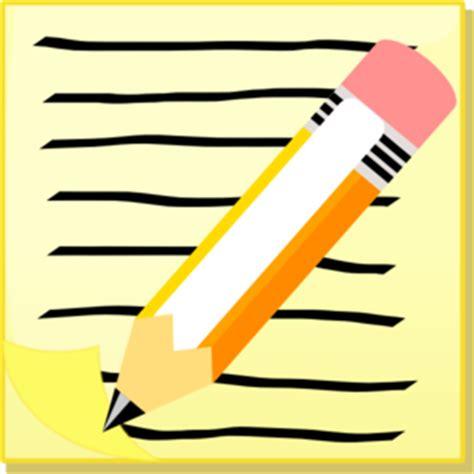 Pen Paper Joyko Trigonal Clip No 1 pen and notepaper clip at clker vector clip royalty free domain