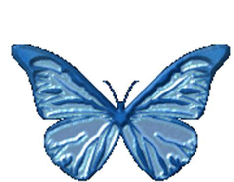 membuat gif tanpa background kupu kupu gif gambar animasi animasi bergerak 100