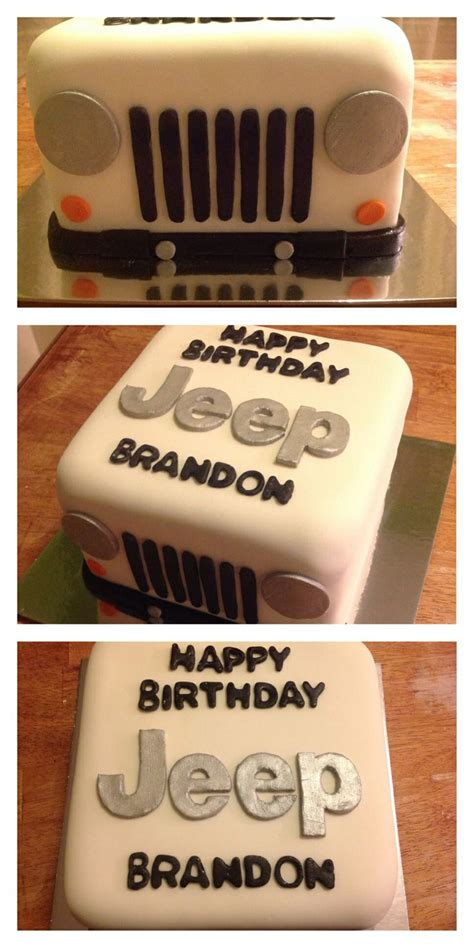 jeep logo cake best 25 jeep cake ideas on pinterest house cake car