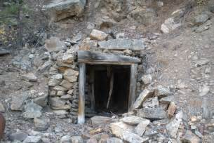 colorado abandoned mines map we encourage you to learn more about mining and colorado s