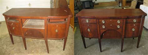 furniture furniture repair best home design