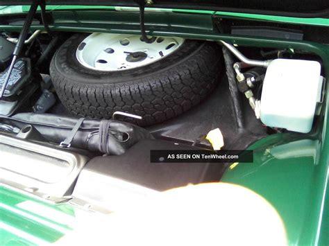 auto air conditioning repair 1991 lotus esprit electronic throttle control service manual 1997 lotus esprit rocker arm removal 1991 lotus esprit valve spring removal