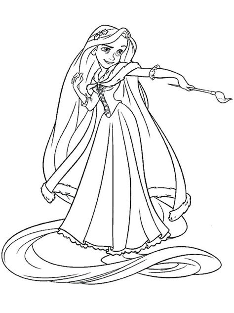 coloring pictures on girl go games free coloring sheets disney tangled games for girls the