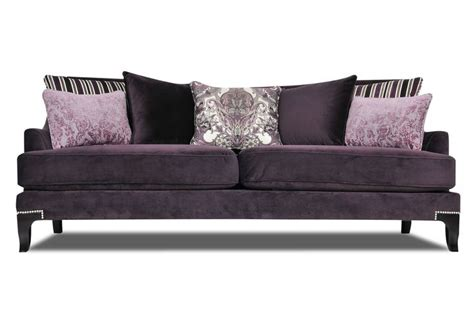 charleston sofa charleston sofa furniture pinterest
