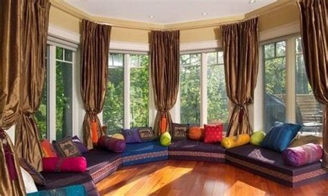 interior of living room in india indian living room interior design interior design