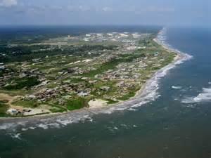 Image result for bakassi peninsula