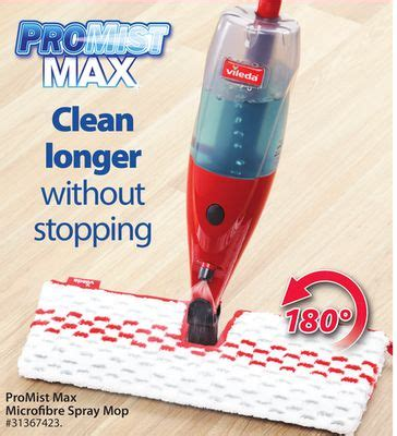 Blu Max Sweepstakes Login - vileda promist max microfibre spray on sale salewhale ca