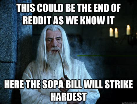 Worst Memes - worst memes reddit image memes at relatably com